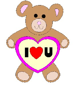 teddy, bear, day, images, pictures